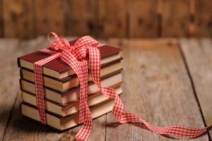The Book Lover's Guide to Volunteering - 3Entrepreneur Essentials