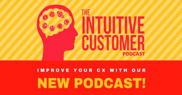 The Intuitive Customer Review