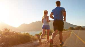 The importance of health, fitness, and wellness In Today's Society
