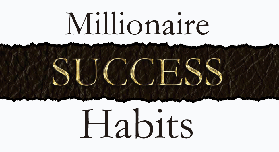 Millionaire Success Habits, Reviews