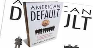 American Default Review