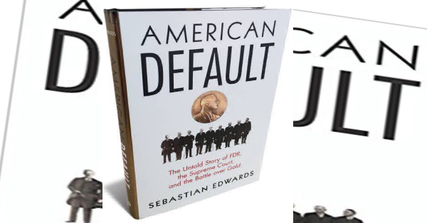 American Default Review