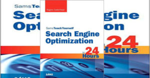 SEO in 24 Hours