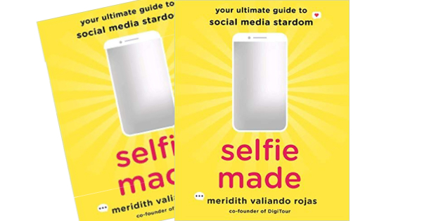 Selfie Made Review