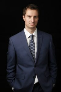 Constantin Singureanu