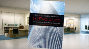The New Working Woman's (r)Evolution Book Review
