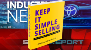 KEEP IT SIMPLE SELLING